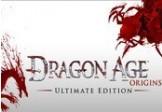 Dragon Age: Origins - Ultimate Edition Origin CD Key