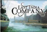 East India Company Gold Edition Steam CD Key