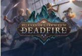 Pillars of Eternity II: Deadfire Steam CD Key
