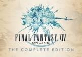 Final Fantasy XIV Complete Edition EU Digital Download CD Key