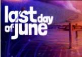 Last Day of June Steam CD Key