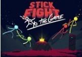 Stick Fight: The Game Steam Altergift