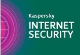 Kaspersky Internet Security 2018 Key (1 Year / 1 PC)