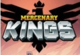 Mercenary Kings: Reloaded Edition Steam CD Key