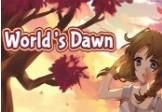 World's Dawn Steam CD Key