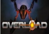Overload Steam CD Key