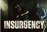 Insurgency Steam CD Key
