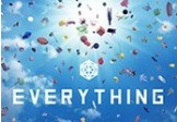Everything Steam CD Key