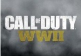 Call of Duty: WWII UNCUT EU Steam CD Key
