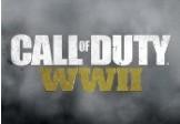 Call of Duty: WWII UNCUT APAC Steam CD Key