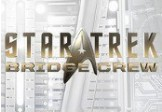 Star Trek: Bridge Crew Steam CD Key