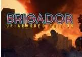 Brigador: Up-Armored Edition Steam CD Key