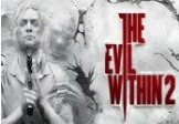 The Evil Within 2 Steam CD Key