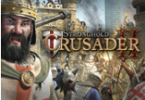 Stronghold Crusader 2 Steam CD Key