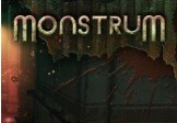 Monstrum Steam CD Key