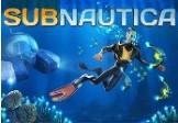 Subnautica Steam CD Key