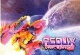 Redux: Dark Matters Steam CD Key