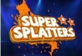 Super Splatters Steam CD Key