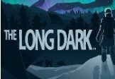 The Long Dark Steam CD Key