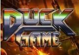 Duck Game Steam CD Key