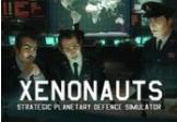 Xenonauts GOG CD Key