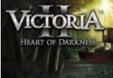 Victoria II: A Heart of Darkness Steam CD Key