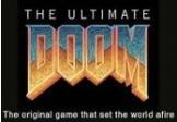 Ultimate Doom Steam CD Key