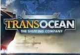TransOcean: The Shipping Company Steam CD Key