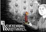 Neverending Nightmares Steam CD Key
