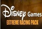Disney Extreme Racing Pack Steam CD Key