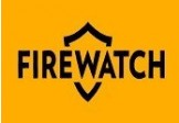 Firewatch GOG CD Key