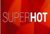 SUPERHOT Steam CD Key