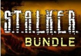 S.T.A.L.K.E.R.: Bundle GOG CD Key