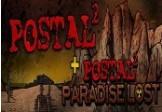 Postal 2 + Paradise Lost Steam CD Key