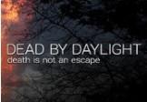 Dead by Daylight EU Steam CD Key