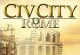 CivCity: Rome Steam CD Key