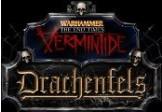 Warhammer: End Times - Vermintide - Drachenfels DLC Steam CD Key