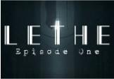 Lethe: Episode One Steam CD Key