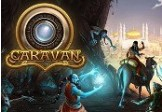 Caravan Steam CD Key