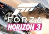 Forza Horizon 3 XBOX One / Windows 10 CD Key