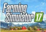 Farming Simulator 17 Steam CD Key