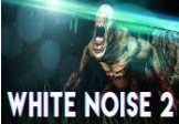 White Noise 2 Steam CD Key