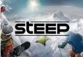 Steep XBOX One CD Key