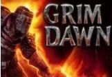 Grim Dawn GOG CD Key