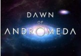 Dawn of Andromeda Steam CD Key