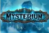Mysterium Steam CD Key