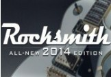 Rocksmith 2014 Remastered Edition Steam CD Key