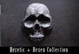 Heretic + Hexen Collection EU Steam Altergift