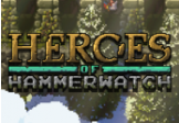 Heroes of Hammerwatch Steam CD Key