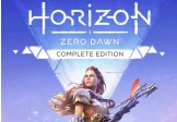 Horizon Zero Dawn Complete Edition PRE-ORDER Steam CD Key